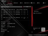 B450ITX_BIOS_OCT2