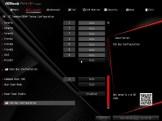 B450ITX_BIOS_OCT5