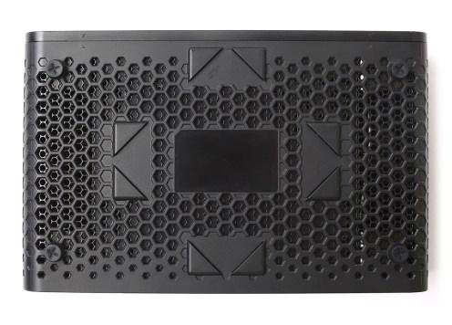 ZBOX C-series Mini PC 2