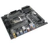evga X299 Micro ATX 2 b