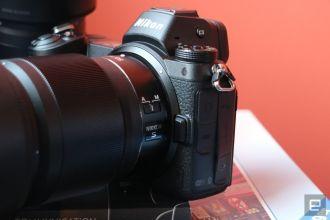 nikon-d7-mirrorless-camera-hands-on-01-1