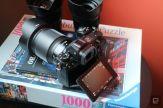 nikon-d7-mirrorless-camera-hands-on-27-1