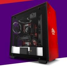 nzxt-coca-cola-case 4