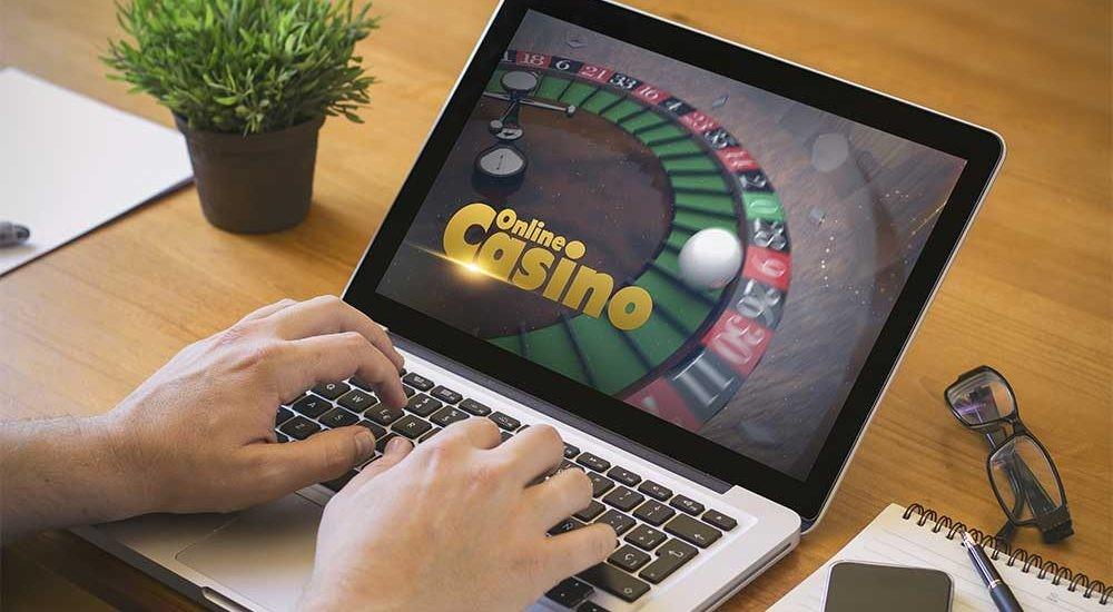 покер онлайн играть на реальные деньги без регистрации