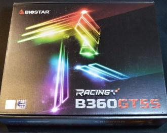 BSTRB360GT5S_pht1