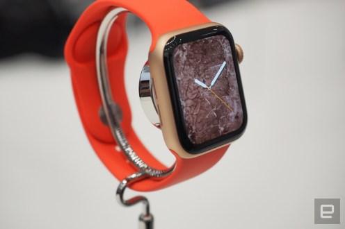 apple-watch-series-4-3