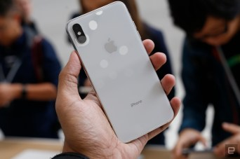 iphone Xs 7