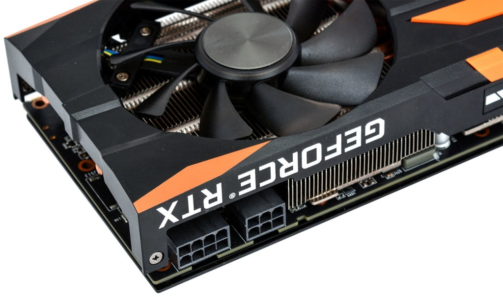 Inno3D Announces its GeForce RTX 2070 Series Graphics Cards - FunkyKit