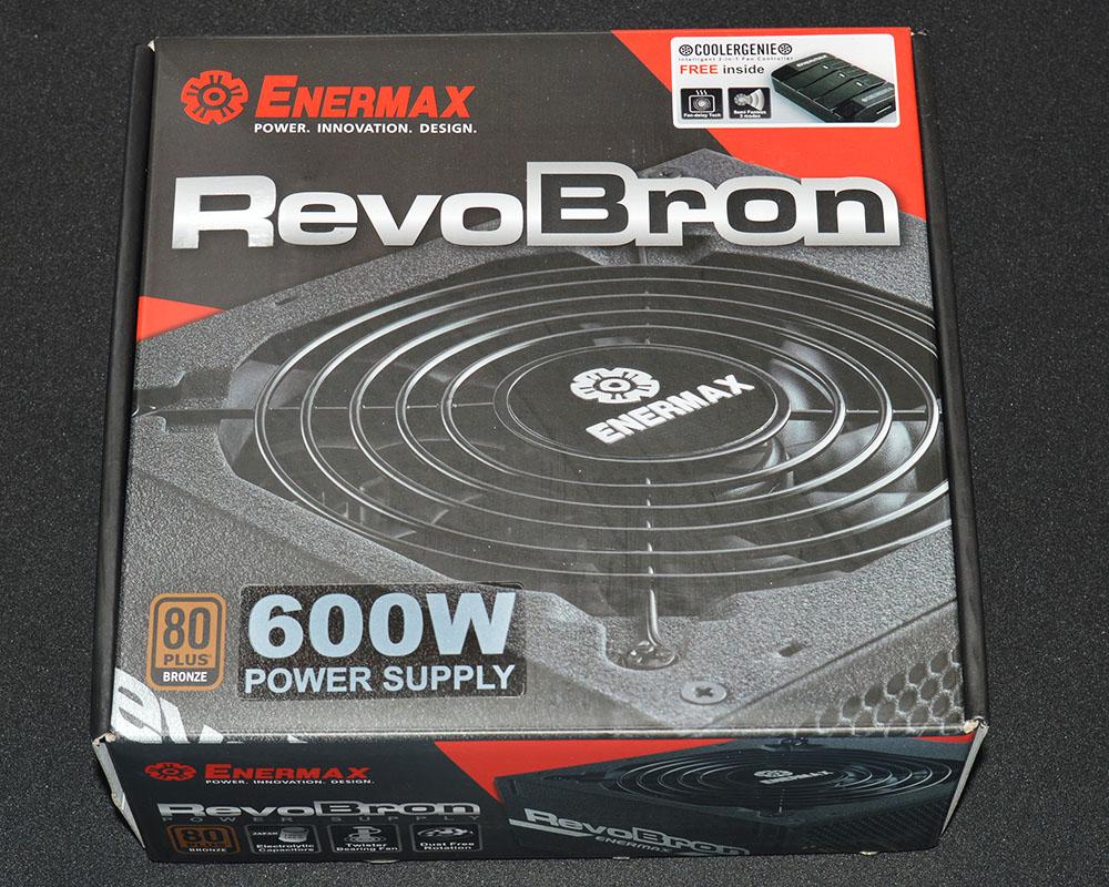 ENMX_RB600W_pht2