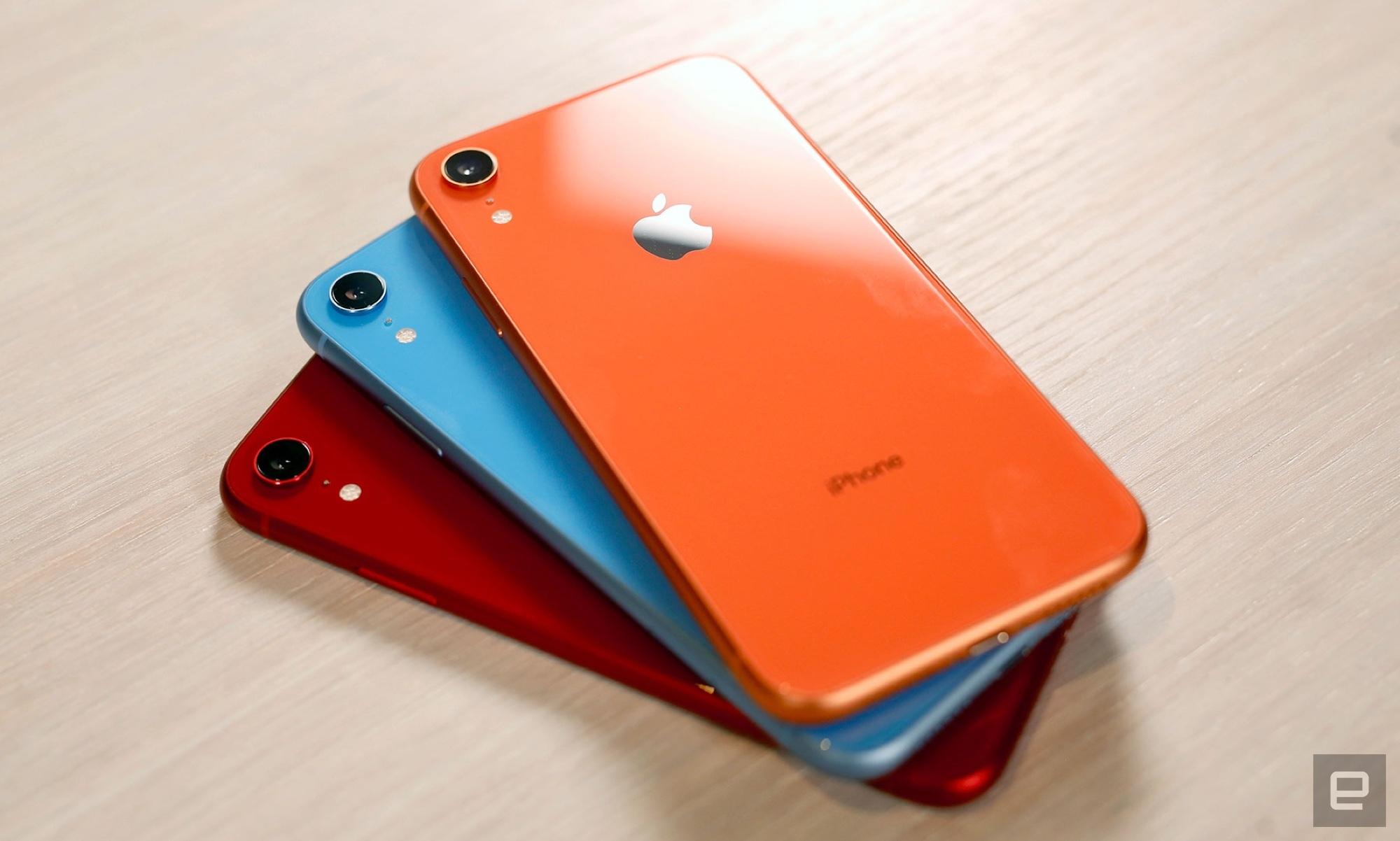 iphone-xr-6