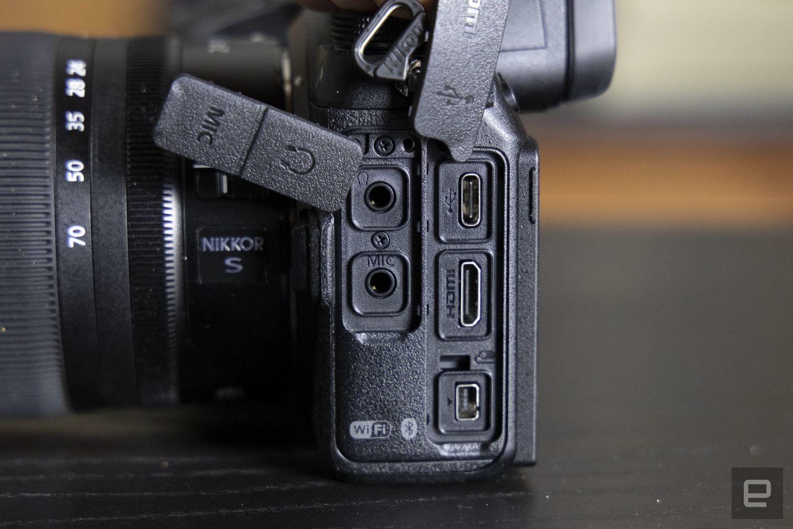 nikon-z7-full-frame-mirrorless-camera-12