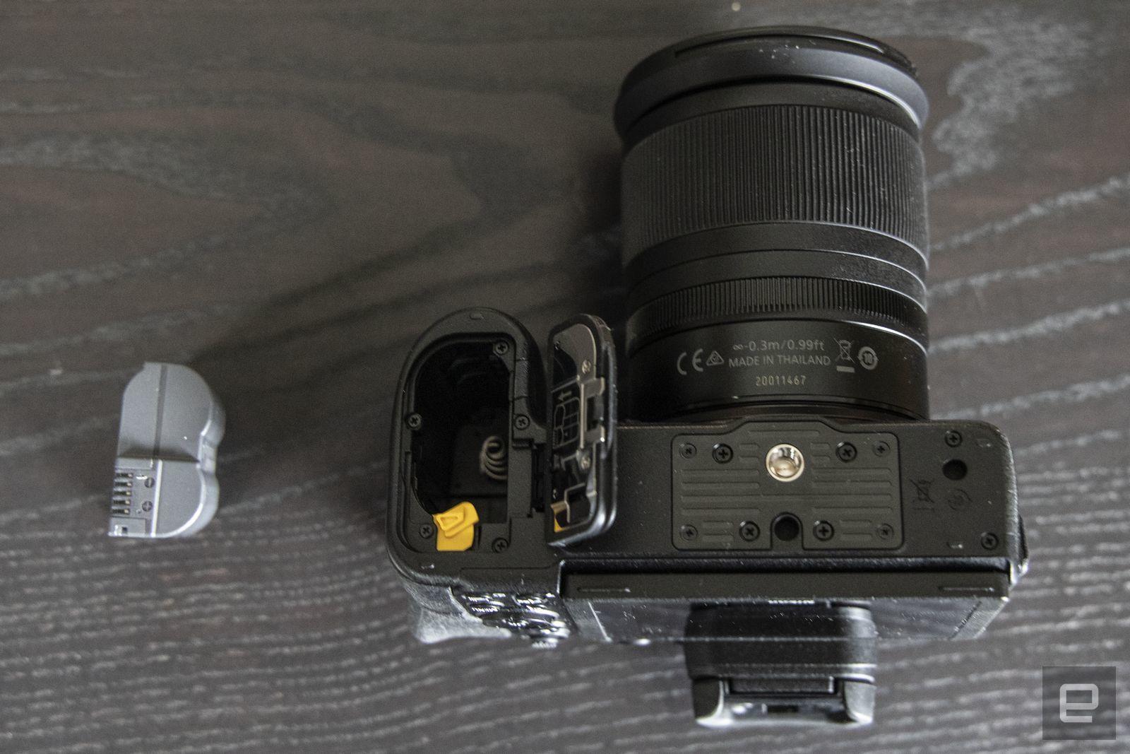 nikon-z7-full-frame-mirrorless-camera-13
