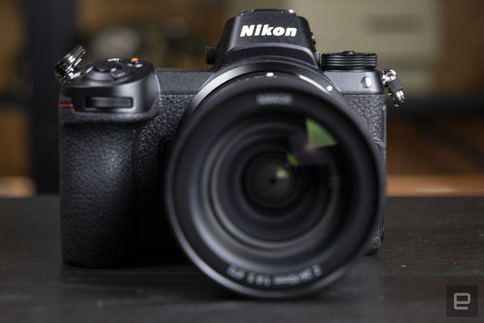 nikon-z7-full-frame-mirrorless-camera-2