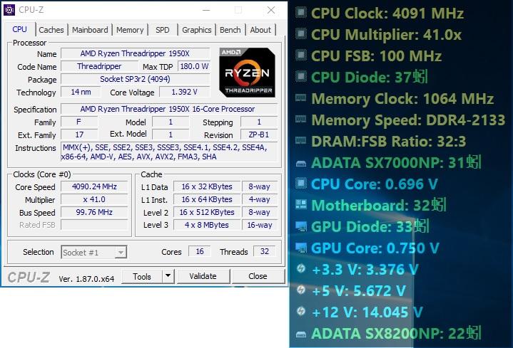 ASRock X399 Gaming 6_oc_41