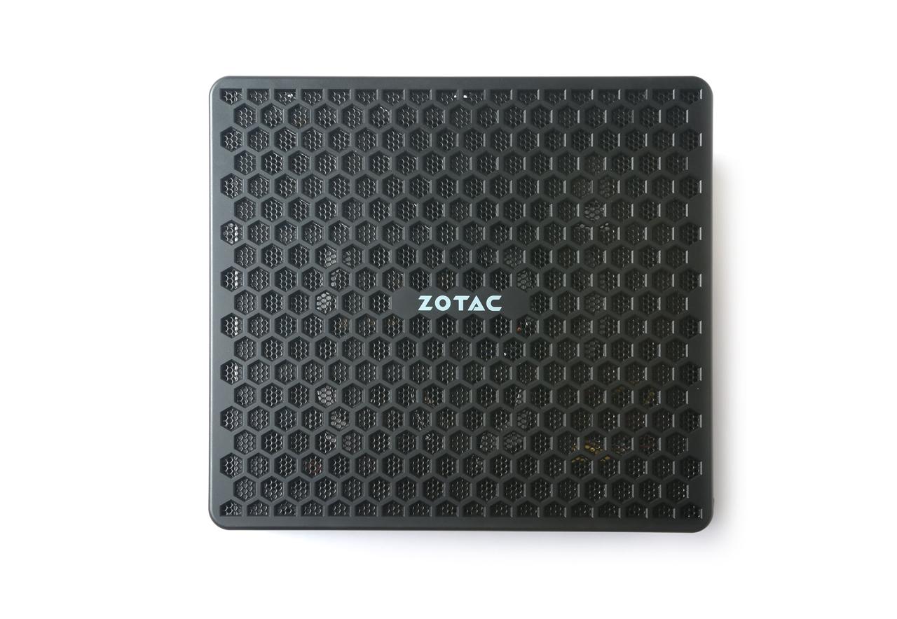 ZBOX-EC52070D_Image02