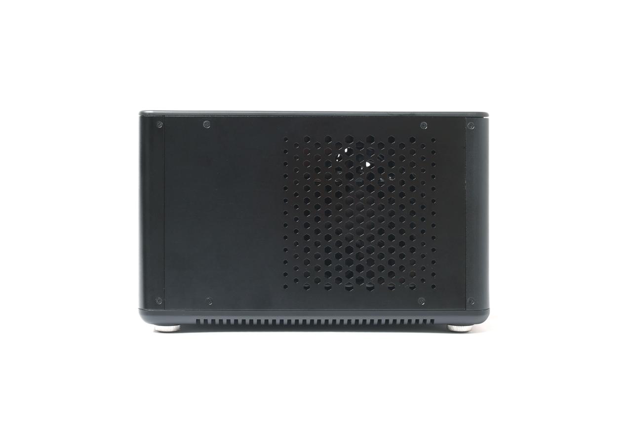ZBOX-EC52070D_Image07