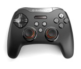 steelseries Cross-platform Game Controller 2