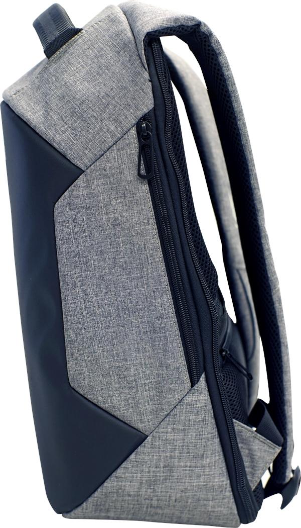 bag_side 02