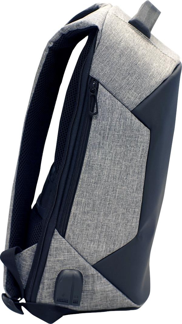 bag_side
