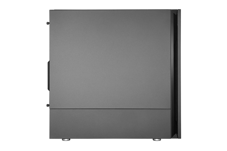 Silencio S600 10