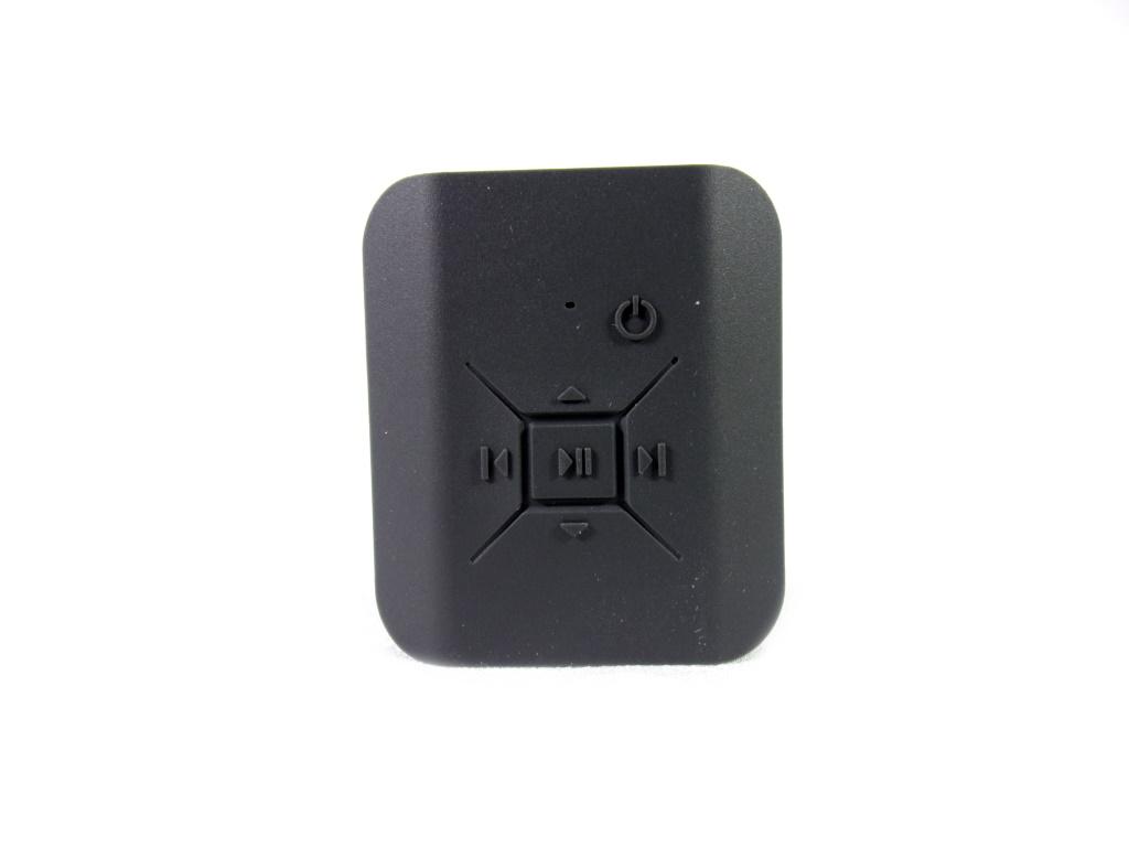 Tunai Square and Tunai Button