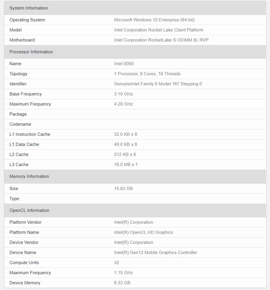 Intel-Rocket-Lake-S-8-core-Xe-Graphics-Geekbench