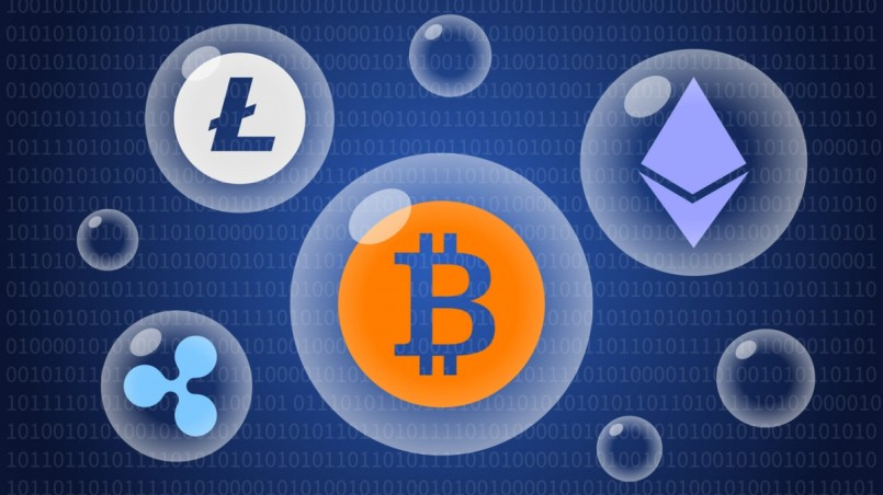 Which Games to Play to Earn Cryptocurrency? - FunkyKit