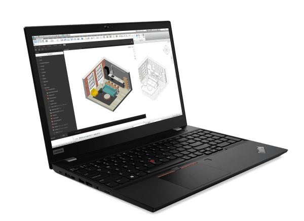 Lenovo-Thinkpad_P15s_Gen2_Hero_Front_Facing_Right-600×437