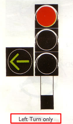 turn signal crossword autopage rf 425 wiring diagram » dt 27464 big dave's blog