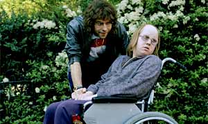 littlebritain.jpeg