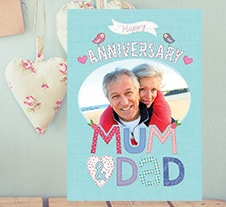 Personalised Cards Create A Personalised Card Today