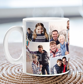 buy large mugs personalised