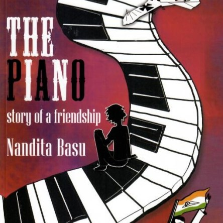 INDEPENDENCE BUZZAAR: THE PIANO – STORY OF A FRIENDSHIP