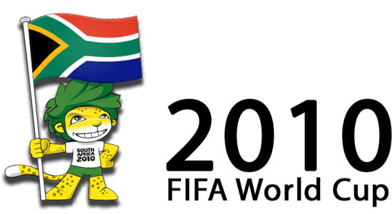 how to get your 2010 fifa world cup fix on your iphoneipad
