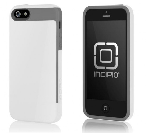 Incipio Faxion Iphone  Case Review