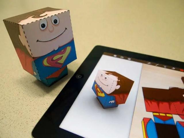 Foldify-iPad-iOS-FSMdotCOM
