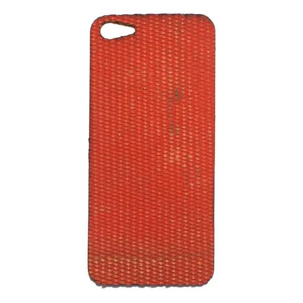 i5-red-plain