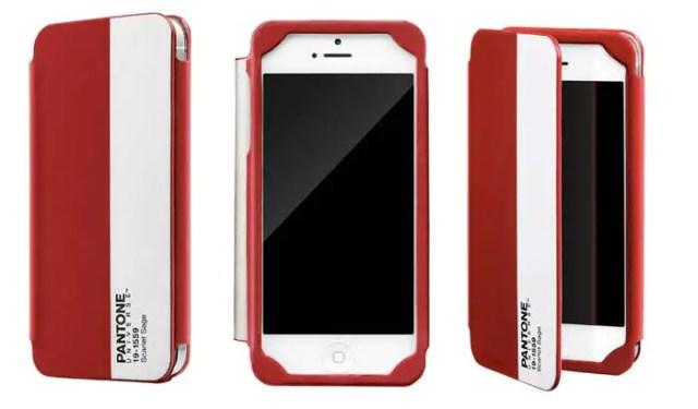 case-scenario-pantone-iphone-bookcase-3-FSMdotCOM