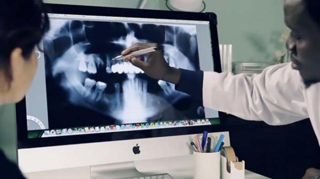 ipen-stylus-iPad-iMac-4-FSMdotCOM