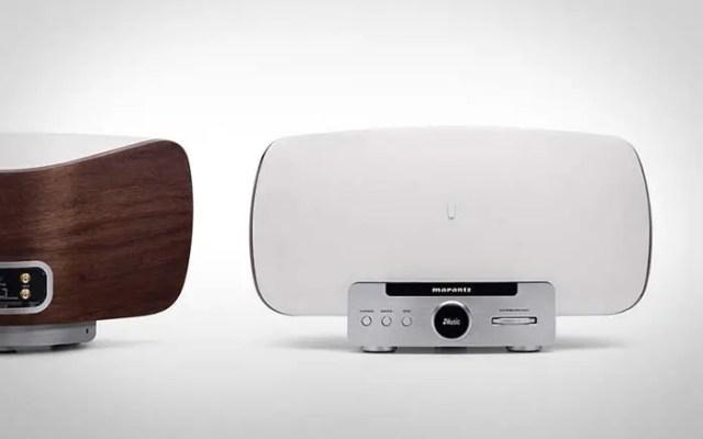 marantz-consolette-wireless-speaker-dock-1-FSMdotCOM