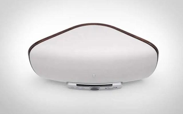 marantz-consolette-wireless-speaker-dock-3-FSMdotCOM