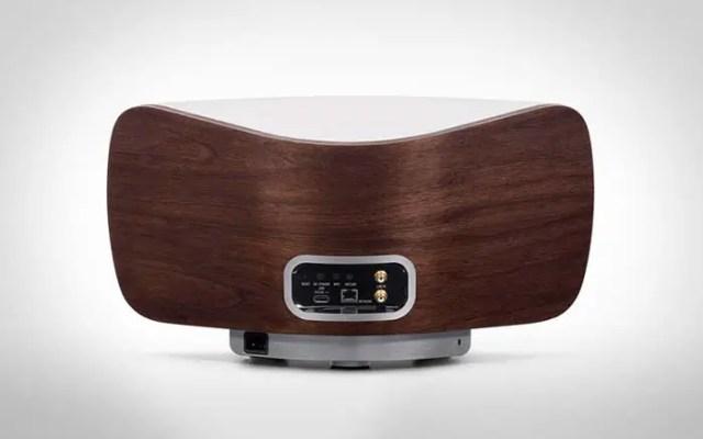 marantz-consolette-wireless-speaker-dock-6-FSMdotCOM