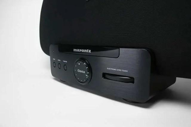 marantz-consolette-wireless-speaker-dock-8-FSMdotCOM