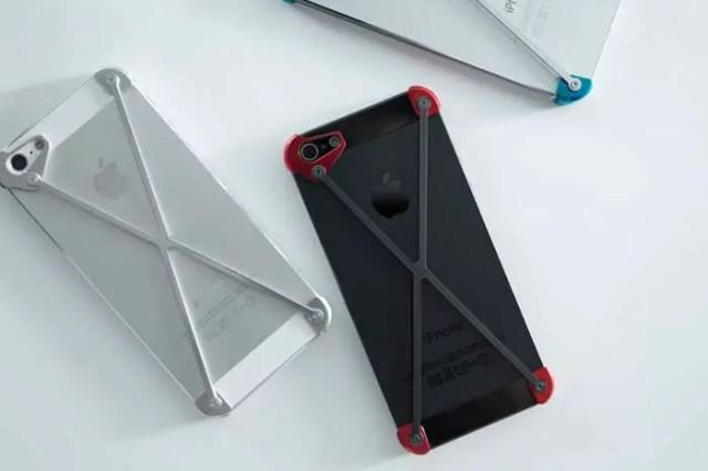 mod-3-radius-minimalist-case-iphone-5-FSMdotCOM
