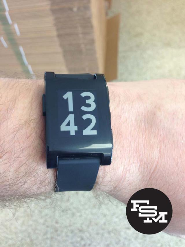 pebble-watch-review-3-FSMdotCOM