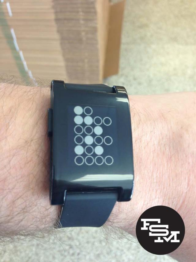 pebble-watch-review-4-FSMdotCOM