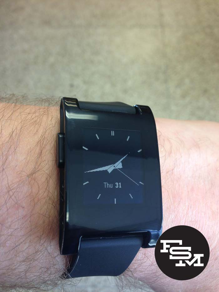 pebble-watch-review-5-FSMdotCOM