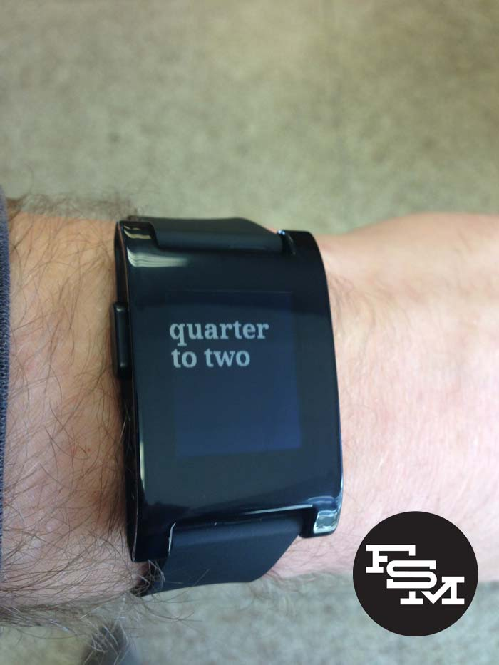 pebble-watch-review-6-FSMdotCOM