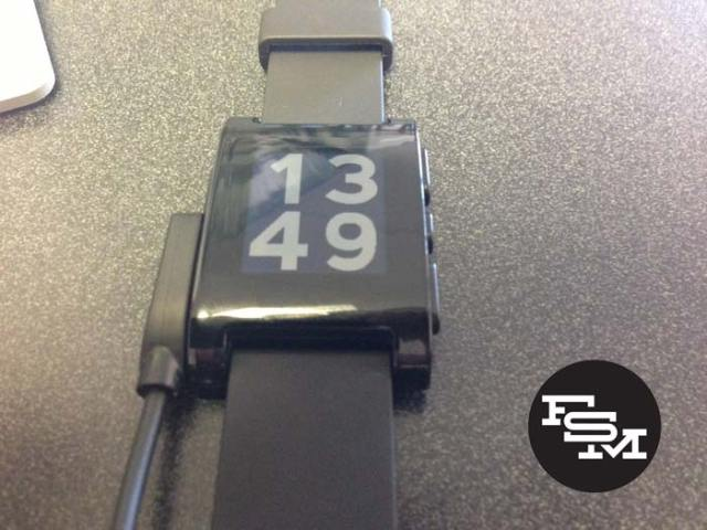 pebble-watch-review-8-FSMdotCOM