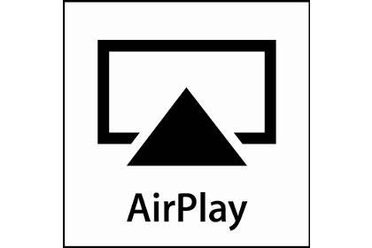 AirFloat: Turn Your iPhone and iPad Into An AirPlay Audio